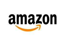 E-chèque cadeau Amazon