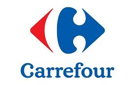 E-carte cadeau Carrefour