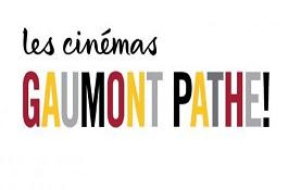 E-Ciné Gaumont Pathé