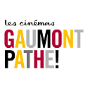 cinema gaumont pathé